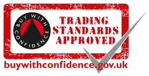 Trading Standards